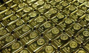 Giscard - Franska obligationer uppbackade av guld