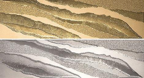 gold-platinum-precious-metals.jpg