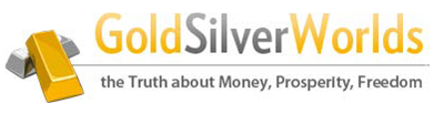 GoldSilverWorlds
