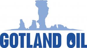 Gotland Oil - Snart en noterad aktie
