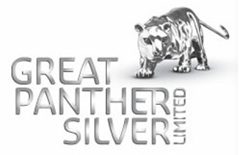 Great Panther Silver Ltd