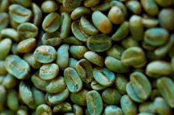 Härifrån styrs priset på kaffe