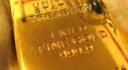 Fyra nya sanningar om guld