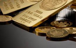 Guldpriset testar 1800 dollar – Analys av Ingemar Carlsson