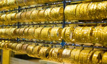 Bättre hälsa i Dubai – Varje kilo i tappad vikt ger guld