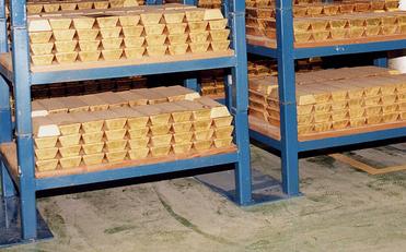 guld-lagrade-tackor.png