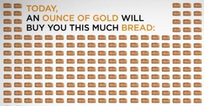 Guld eller kontanter