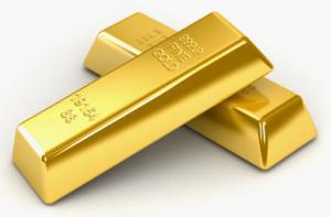 Guld pris - Gold diagram på kursutveckling