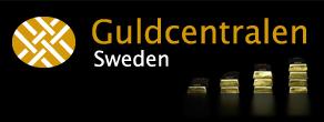 Guldcentralen - Investera i guld