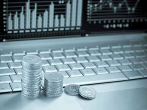 Comex stoppade guldhandeln