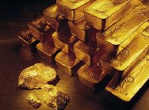 CITI säger att guldet skall till 3500 USD
