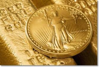 Att investera i fysiskt guld i praktiken