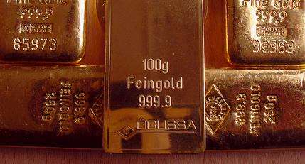guldtackor-billigare-guldkurs.png