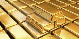 Guldtackor - Guldpriset får ingen stimulans