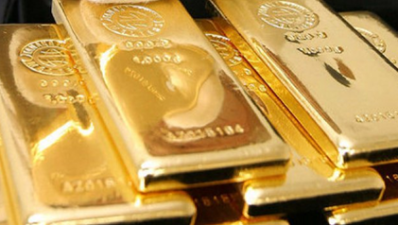Comex Is Not Running Out Of Gold, Still