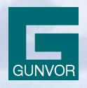 Gunvor Group - Handlar rysk olja
