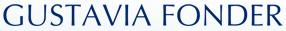 Gustavia energi och råvaror - Råvarufond