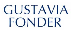 Fond - Gustavia Energi och Råvaror - PPM