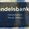 Handelsbanken - Råvarubrevet - Nyhetsbrev om råvaror