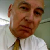 Henk J. Krasenberg - European Gold Centre