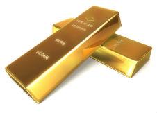 Hur investera i guld