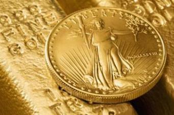 Att köpa guld – tackor eller mynt?