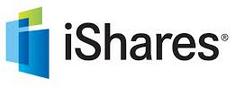IEO, en ETF-fond från iShares