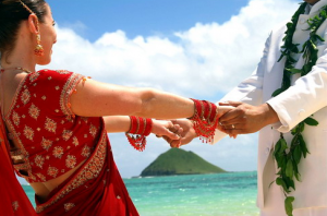 Festival i Indien kan påverka guldpriset