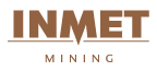 Gruvbolaget Inmet Mining