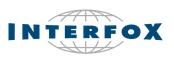 Interfox Resources