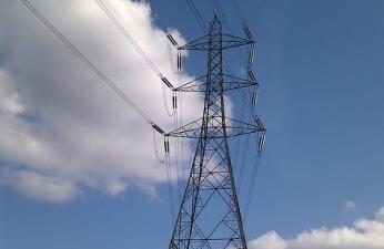 Den nordiska elmarknaden och elpriset