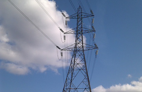 Investera i elpriset på den nordiska elmarknaden