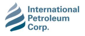 Logotyp för IPC