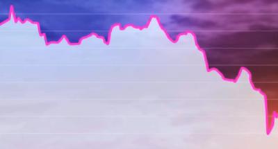 Nu ska järnmalmspriset stiga