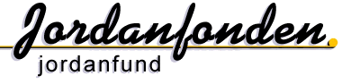 Jordanfonden om bra råvaruaktier