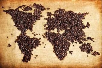 Kaffekonsumtionen överstiger produktionen med åtta miljoner säckar