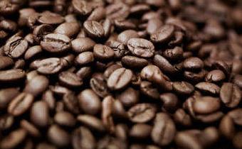 Kaffepriset kan stiga på grund av skadad skörd
