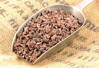 Största produktionsunderskottet på kakao på 50 år