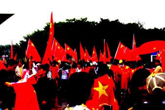 Kina sänker råvarumarknaden – Så ser framtiden ut