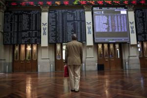 Kina lanserar GlobalOre, en marknadsplats för järnmalm