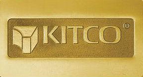 Kitcos grundare och elva andra guldhandlare riskerar fängelsestraff