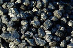 Kol - Energi som styr priset på energimarknaden