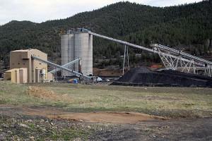 Kol - Köpare från Kina defaultar på leveranser