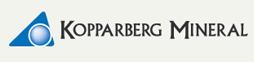 Kopparberg Mineral - Prospektering för gruvproduktion