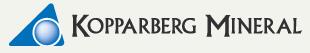 Kopparberg Mineral - Ett prospekteringsbolag