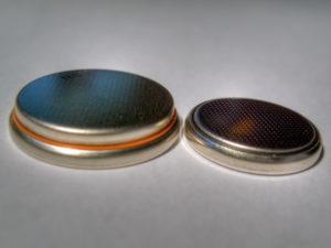 Litiumbatterier med längre livslängd precis bakom hörnet