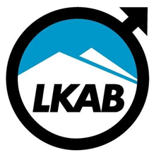 LKAB, Luossavaara Kiirunavaara, aktivt på Malmfälten