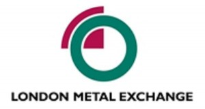 LME - London Metal Exchange