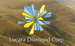 Lucara Diamond Corp - Lundins företag noteras i Stockholm