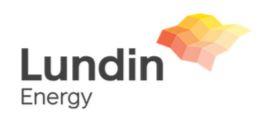 Lundin Energy